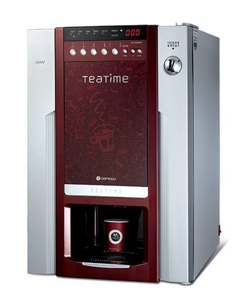 Máy bán cafe tự động uy tín chính hãng, giá tốt nhất thị trường-6